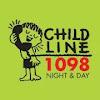 CHILDLINEIndia