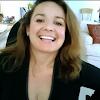 Lori Gomez