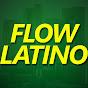 FlowLatino