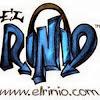 elrinio75