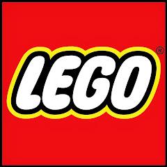 LEGO Magyarorszag
