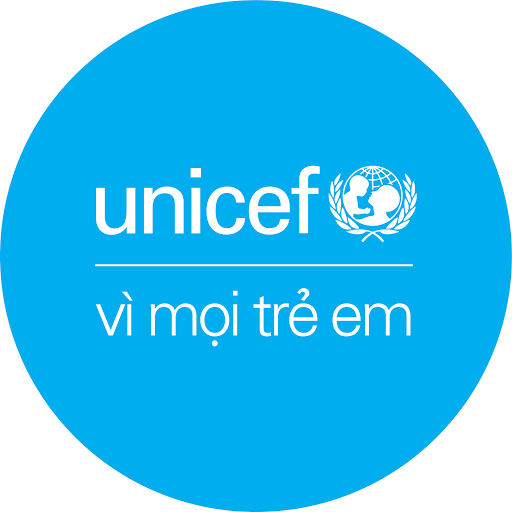 UNICEF Viet Nam