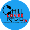 CHILLLOVERRADIONET