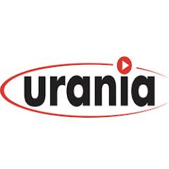 Urania s.r.o.
