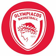 OLYMPIACOS B C