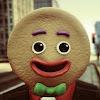 Mc_Pancake