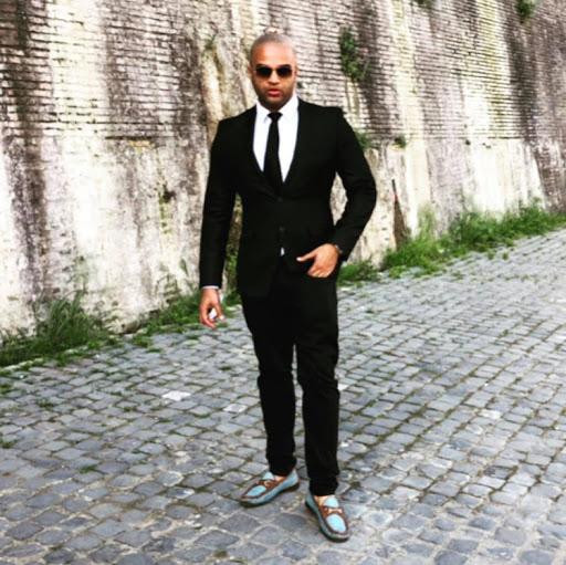 Gucci King Khan GKK