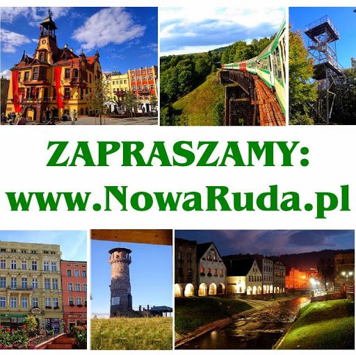 www.NowaRuda.pl