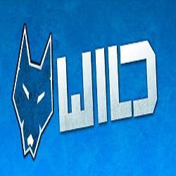 WildAPB