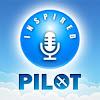 Inspired Pilot
