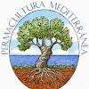 Permacultura Mediterranea