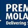PremierMolasses