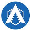 AppSquadz Technologies Pvt. Ltd.