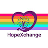 Hope Xchange Nonprofit