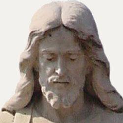 Fr. David Jones