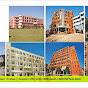 Sharda Group of Institutions