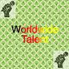 Worldwide Talent