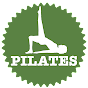 HappyAndFitPilates