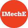 Institution of Mechanical Engineers - IMechE