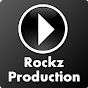 RockzProduction