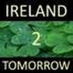 IRELAND2MORO