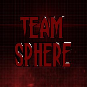 TeamSphere