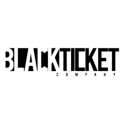 BlackTicket Company