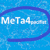 MeTa4pacifist