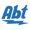 Abt Electronics