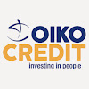 Oikocredit Intl