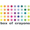 BoxofCrayonsMovies