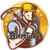 Bitminer Cloud Mining