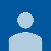 Blasorchester MTV Salzhausen
