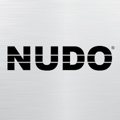 Nudo Products