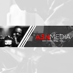ASN Media Group