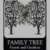 FamilyTreeForest