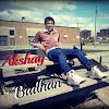 Akshay Badhan