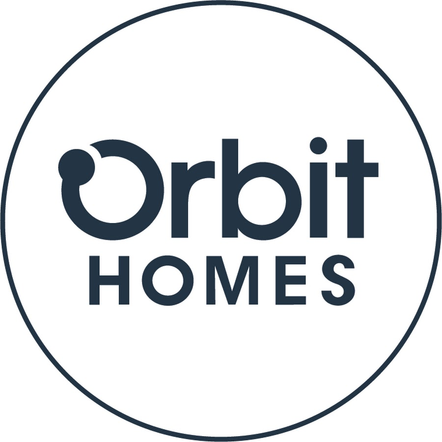 Orbit homes home builders - Skip Navigation Sign In Search Orbit Homes