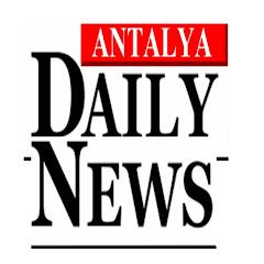 Antalya Daily News