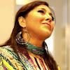 Actriz Latina Internacional