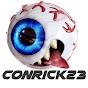 conrick23