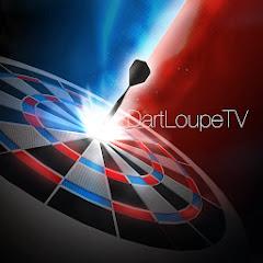 DartLoupeTV