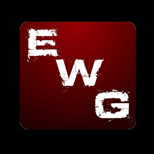 EliteWarGamers