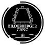 BilderbergerGang