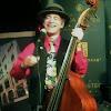 Doc Scanlon's Bands