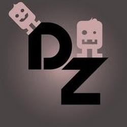 Krizme27