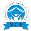 NCE india