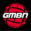 Global Mountain Bike Network