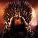 Orlane King James