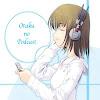 Otaku no Podcast